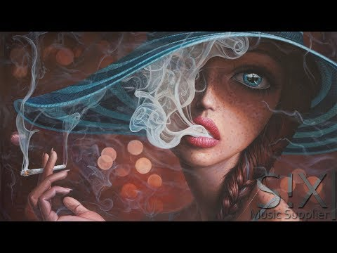 Best of Trip-Hop & Downtempo & Lofi & Hip-Hop Instrumental Vol. 3 Re-Upload