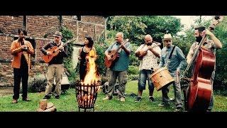 Xamanek - Melodia - Xamanek