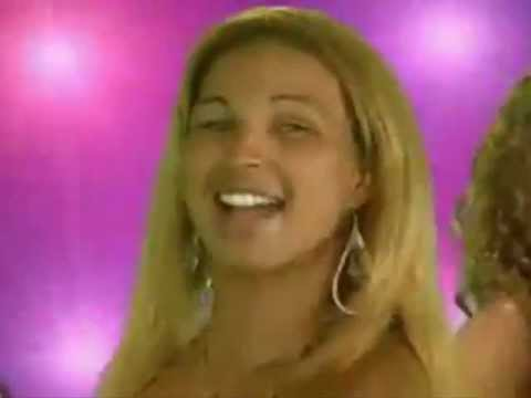 Baixar Gaiola das Popozudas Vs. Rihanna - Only Piranha (In The World) (Tiago Spears Mashup)