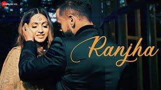 Video Ranjha - Pallavi Sood - Indeep Bakshi
