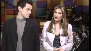 America's Funnies Home Videos (300th Episode - Part 1/2) | OrangeCabinet