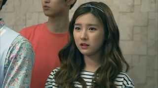 After school Bokbulbok ep 6 (Kim So Eun, 5urprise)