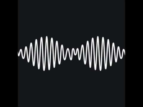 6. No 1 Party Anthem - Arctic Monkeys - AM +lyrics