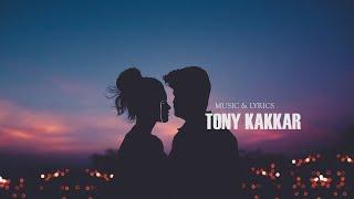 Yaad Aayega – Tony Kakkar Video HD