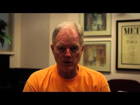 CCC Fall Satellite Choir Orientation Video