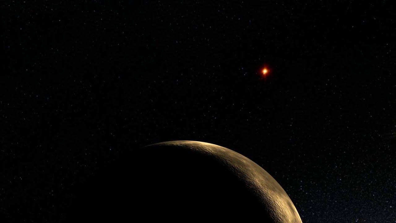 alpha centauri from sun - photo #28