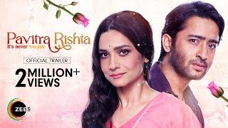 Pavitra Rishta – It's Never too Late ZEE5 Tv Web Series Video HD