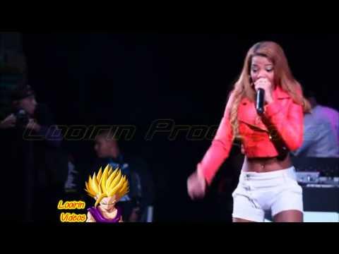 Baixar MC BEYONCE - GAROTA RECALCADA [ 2013 ]