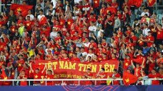 Điểm sáng của U20 Việt Nam trong trận thua đậm Pháp
