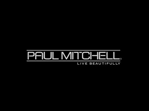 New to Salon Services: Paul Mitchell