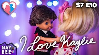 "S7 E10 ""I Love Kaylie"" SERIES FINALE 