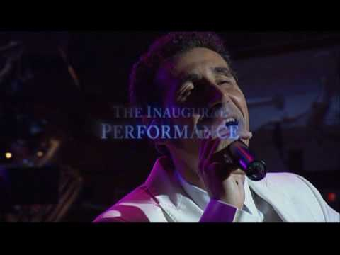 Serj Tankian - Elect The Dead Symphony Official Trailer