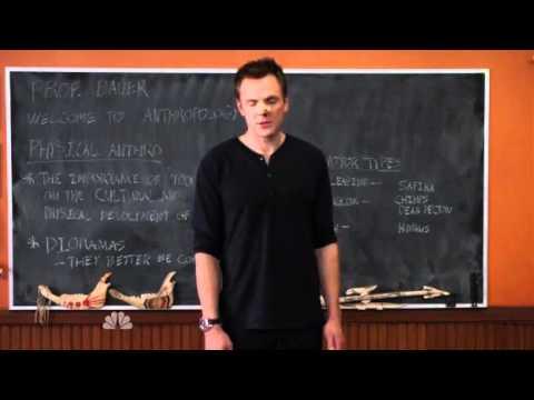 Blowjob teaching
