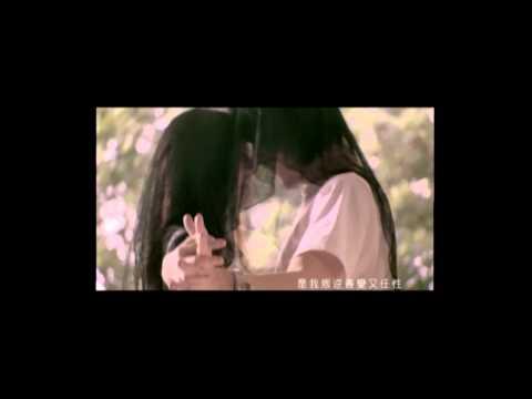 Ruby Siu: Sorry, I Just Love U So 蕭蕭 對不起我愛你