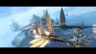 Guild Wars 2 - 2016 első negyedévi Frissítés