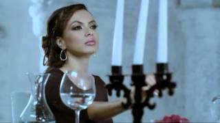 New! Лияна feat  Dj Ники   Изневяра Официално видео    uGet