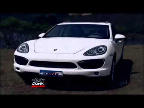 Baixar Mc Daleste - Ipanema ( Video Clipe Oficial )