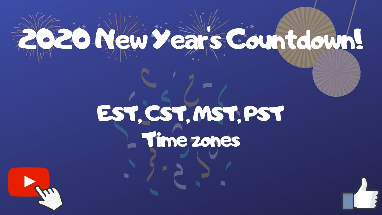 1Pm Pst To Cst 1200 cst to pst