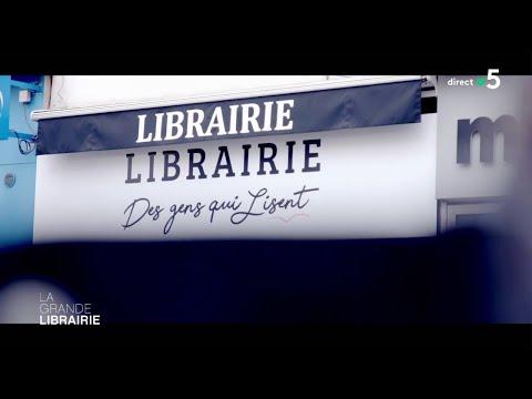 Vidéo de Jonathan Franzen