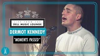 "Dermot Kennedy ""Moments Passed"" [LIVE Performance] | Austin City Limits Radio"