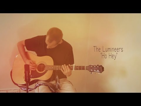Baixar The Lumineers -
