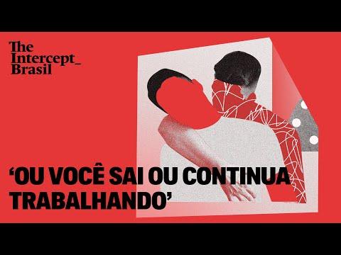Gerente de RH da Basf diz a vítima de homofobia para continuar trabalhando