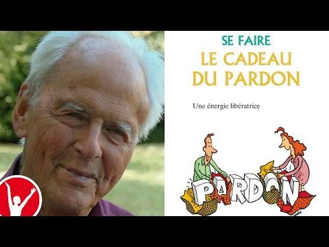 Vidéo de Pierre Pradervand