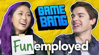 MATPAT HIRES SMOSH GAMES!