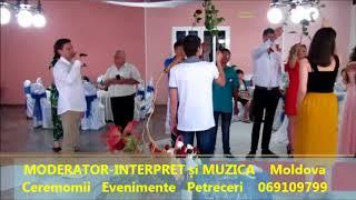Muzica Moderare Lumini Nunta Cumetrie Petrecere музыка