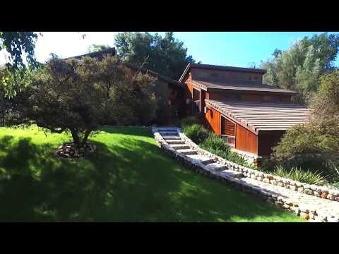4625 Live Oak Canyon Rd, La Verne CA