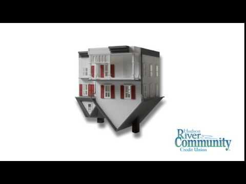 HVCCU Equity Builder Spot2