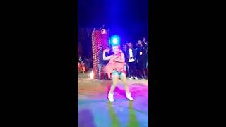 Cute little girl dancing dilbar dilbar song