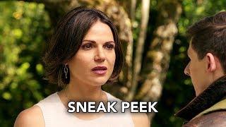"Once Upon a Time 7x01 Sneak Peek ""Hyperion Heights"" (HD) Season 7 Episode 1 Sneak Peek"