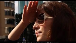 ATVN: Giấc mơ âm nhạc của cô gái Nga tại Việt Nam