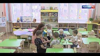 «Вести Омск», утренний эфир от 14 июля 2021 года