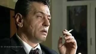 Фильм «Бунт. Дело Литвиненко» 2007