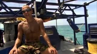 Secrets of Undersea Shipwreck Treasure Hunters (Full Documentary