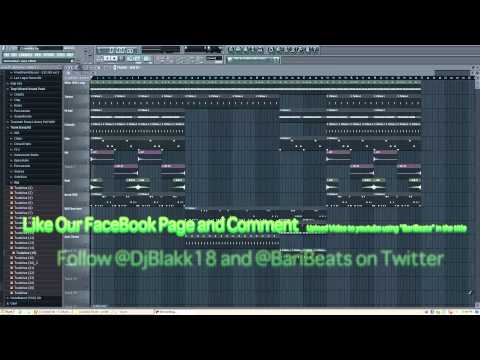 Baixar Mike WiLL Made It - 23 ft. Miley Cyrus, Juicy J, Wiz Khalifa Instrumental REMAKE CONTEST