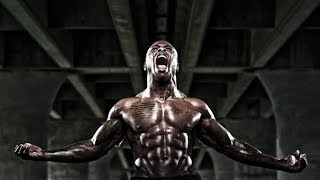 Pain and Gain - Workout Motivation 2019 HD - YouTube