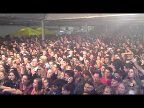 Baixar Adson e Alana em Tapejara- RS Faço Tudo Por Você na EXPO Tapejara