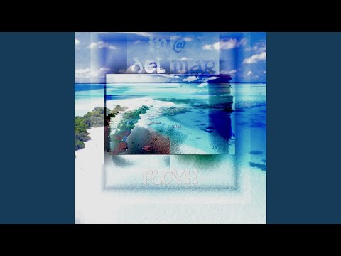 Ocean Tik
