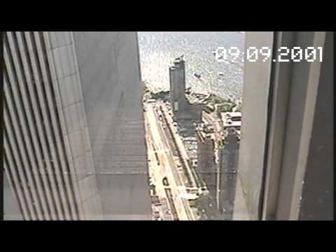why did the 1993 wtc bombing happen dating