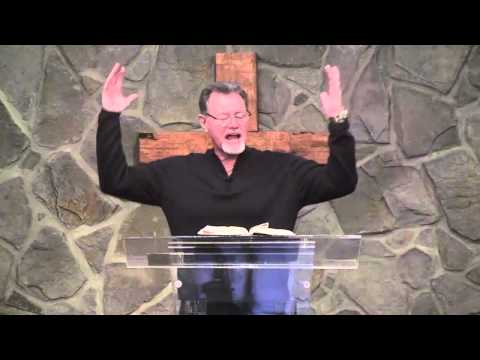 Pastor Star R. Scott - Father Snatches You Out of Trials
