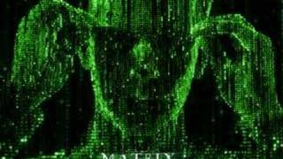 clubbed to death - Matrix soundtrack