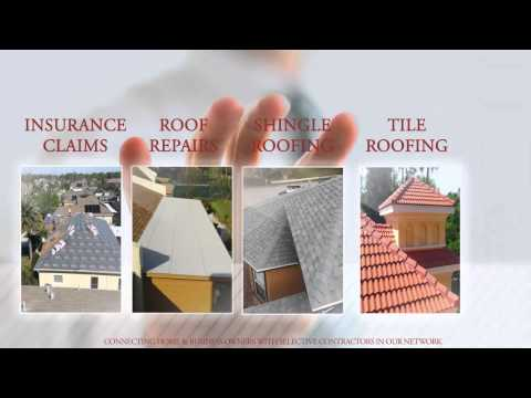 Orlando Roofers - Doug Oliver Development