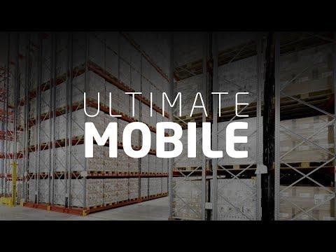 AJ Ultimate Mobile 16 9