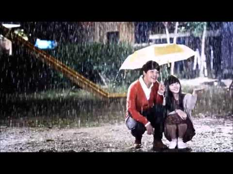 비오는날 듣는 감성인디음악 발라드모음 (2)