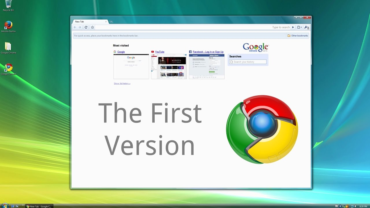google-chrome-update-history