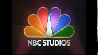 Once a Frog/Dick Clark Productions/NBC Studios (2002)