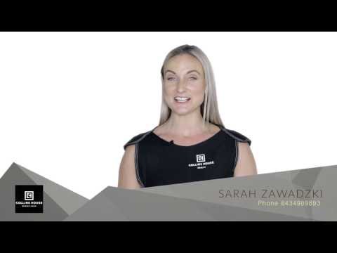 KEY 1 - Spend Less Than What You Earn | House and land Gold Coast | Properties in South East QLD